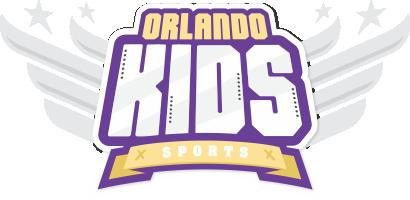 Orlando Kids Sports